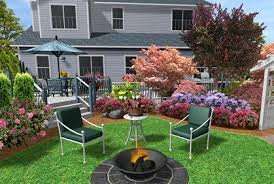Home Landscaping Design Software Free Free Landscaping Software Online Downloads Reviews
