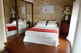 chambre d hote vieux lyon chambre d hôtes bienvenue chez sylvie vieux lyon chambre lyon