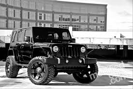 jeep wrangler black jeep wrangler wallpapers wallpaper cave