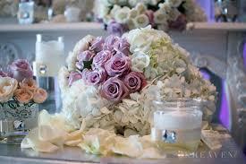 wedding flowers montreal aura design fleuriste florist montreal just another