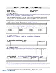 business quarterly report template quarterly report template small business unique project quarterly