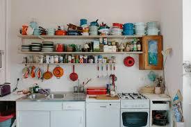 organiser une cuisine bien organiser sa cuisine pour s y retrouver facilement ma deco