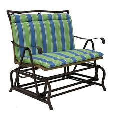 lounge chair patio furniture decorating outside com