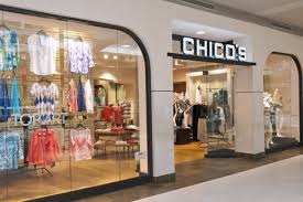 chicos locations new stores arriving to plaza caribe mall of san juan news