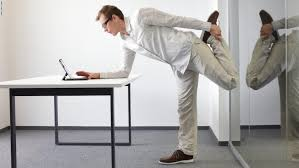 Music Production Desk Plans 25 Best Standing Computer Desk Images On Pinterest Stand Up