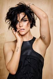 best 20 jaimie alexander ideas on pinterest jaimie alexander