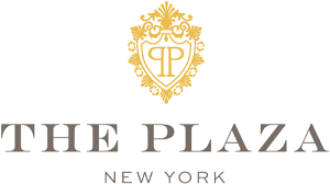 Kitchen Organization Chart Of A Large Hotel - history the plaza hotel new york