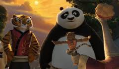 kung fu panda 2 2011 dual audio movie hd download bluray sd