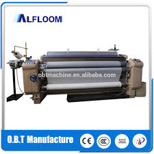 hand loom machine hand loom machine suppliers and manufacturers