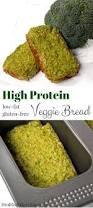 best 25 vegetable bread ideas on pinterest spaghetti squash