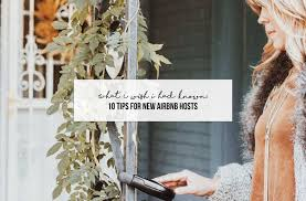 home design and decor wish app what i wish i had known 10 tips for new airbnb hosts hey wanderer