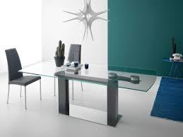 extendable dining table for small spaces master wi418 small folding dining table round extendable dining
