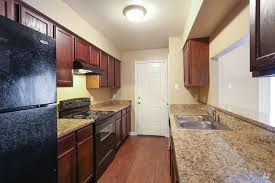 2 Bedroom Apartments In New Orleans New Orleans La Apartments For Rent Apartment Finder