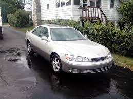 lexus is300 for sale pittsburgh welcome to club lexus es owner roll call u0026 introduction thread