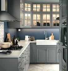 kitchen ikea ideas ikea small kitchens francecity info