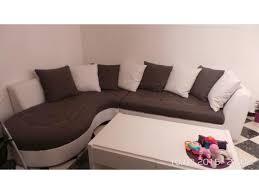 basika canapé canapé d angle haricot carpentras 84200