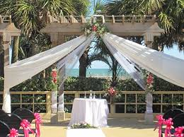 myrtle weddings wedding venues myrtle sc wedding ideas
