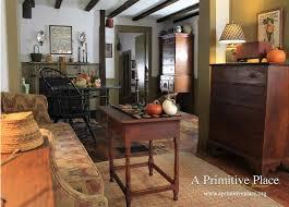 Country Primitive Home Decor 201 Best A Primitive Place Images On Pinterest Primitive Decor