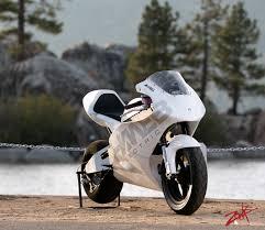 hustler motocross helmet hanebrink hustler 80mph electric bike electricbike com
