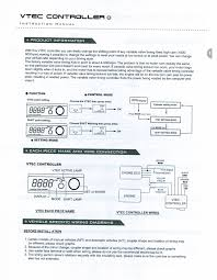 vtec wiring guide how to wire up vtec solenoid u2022 sharedw org