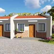 Modular Houses China China Building Modular Homes From Shanghai Exporter Well