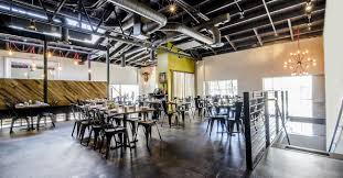 table no 10 restaurant u2022 interior design san diego u2022 studio simic