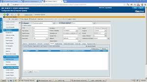 people tab on asset management computer system bmc communities