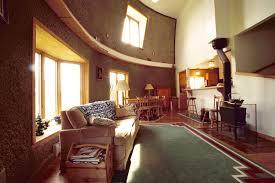 dome home interior design monolithic dome benefits strength monolithic dome institute