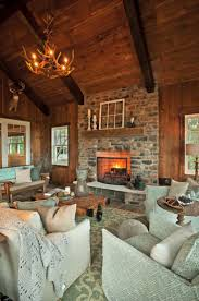 768 best rusticos rustic images on pinterest architecture log