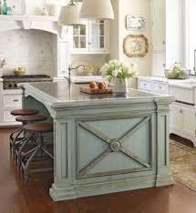 Open Kitchen Island Designs Basics Bare Open Kitchen Island Designs Open Kitchen Color