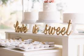 wedding vendors weddings in charleston sc a lowcountry wedding magazine