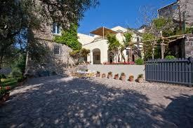 villa private house good capri positano sorrento massa