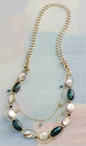 73 best wedding jewelry ideas images on pinterest jewelry ideas