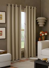 Sears Drapery Panels Sears Outlet Canada Window Coverings And Decor Sale Save Up To 75