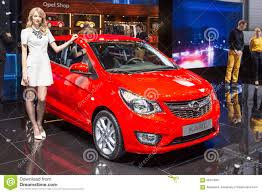 opel karl 2015 2015 opel karl editorial photo image of carbon lifestyle 58454061