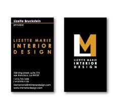 home interior design companies interior design company name ideas home design ideas