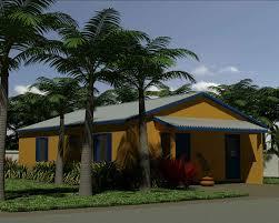 modern modular homes in virginia home modern