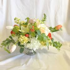 florist san diego san diego florist flower delivery by liz s flowers