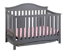 Graco Bed Rails For Convertible Cribs by Conversion Kit For Graco Crib Creative Ideas Of Baby Cribs