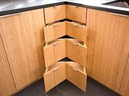 Funky Kitchen Cabinets Bamboo Kitchen Cabinets U2013 Truequedigital Info