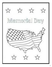 memorial coloring pages memorial day coloring pages for kids preschool and kindergarten