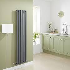 28 designer kitchen radiators kitchen radiators kitchen