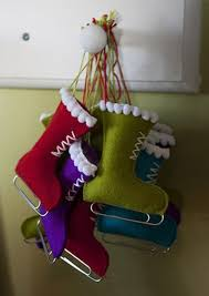 Banister Christmas Ideas 43 Clever Over The Top Ridiculous Christmas Decor Ideas You