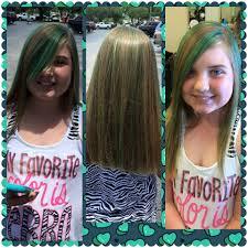 new smyrna beach hair cuttery home facebook