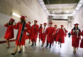 cap and gown price unlv cap and gown price sqqps