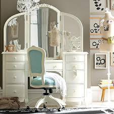 Vanity Bathroom Toronto by Vanities Top 10 Amazing Makeup Vanity Ideas Euro Vanities At
