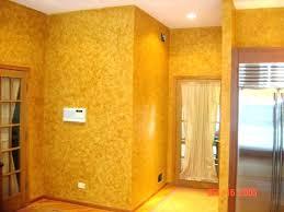 bathroom faux paint ideas faux paint finishes iammizgin com