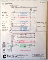 surprising frigidaire wall oven electrical wiring diagrams model