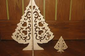 ornament ornamenttreestands wonderful ornament stands