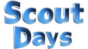Citizenship In The Community Merit Badge Worksheet Scout Days U2014 Sam Houston Area Council
